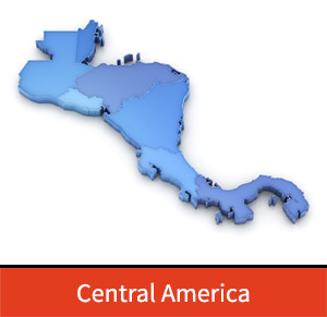 Visit Central America with MILA Tours